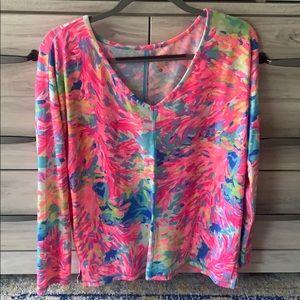 Lily Sun Shirt